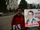 Verteilaktion 2013