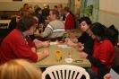 Striezelposchn-2004_10
