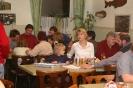 Striezelposchn-2004_3