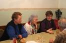 Striezelposchn-2004_5