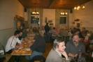 Striezelposchn-2005_15