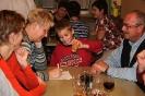 Striezelposchn-2007_10