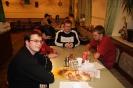Striezelposchn-2007_14