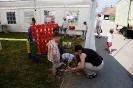Familienfest-2006_100