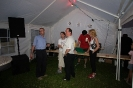 Familienfest-2006_15