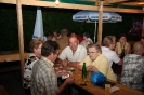 Familienfest-2006_27