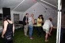 Familienfest-2006_30