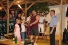 Familienfest-2006_48