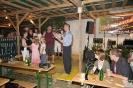 Familienfest-2006_50