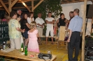 Familienfest-2006_51