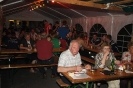 Familienfest-2008_14