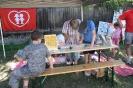 Familienfest-2008_60