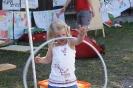 Familienfest-2008_91