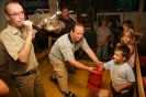Familienfest-2008_93