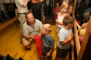 Familienfest-2008_96