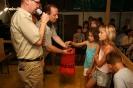 Familienfest-2008_98