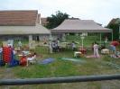 Familienfest-2010_20