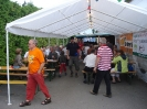 Familienfest-2010_21