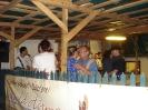 Familienfest-2010_33
