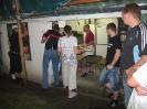 Familienfest-2011_14
