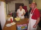 Familienfest-2011_15