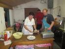 Familienfest-2011_17