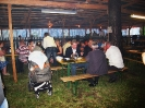 Familienfest-2011_18