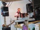Familienfest-2011_33