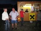 Familienfest-2011_38