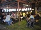 Familienfest-2011_3
