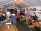 Familienfest-2011_43