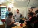 Familienfest-2011_52