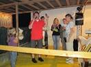 Familienfest-2011_67