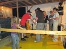 Familienfest-2011_69