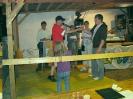 Familienfest-2011_70