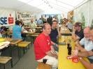 Familienfest-2011_83