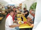 Familienfest-2011_84