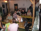 Familienfest-2011_9