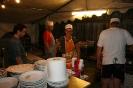 Familienfest-2012_15