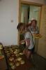 Familienfest-2012_31