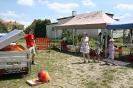 Familienfest-2012_38