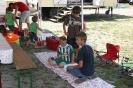Familienfest-2012_41