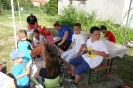 Familienfest-2012_51