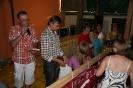 Familienfest-2012_52