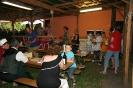 Familienfest-2012_58