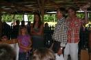 Familienfest-2012_60