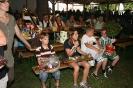 Familienfest-2012_62