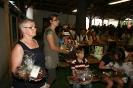 Familienfest-2012_63