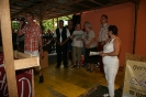 Familienfest-2012_71