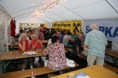 Familienfest-2013_15
